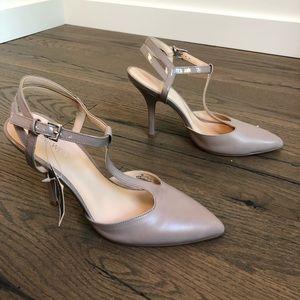 Nine West | heels